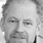Jan Jaap de Ruiter