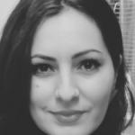 Salima Bouchtaoui