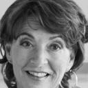 Trudy Coenen