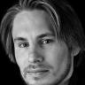 Eric Hendriks