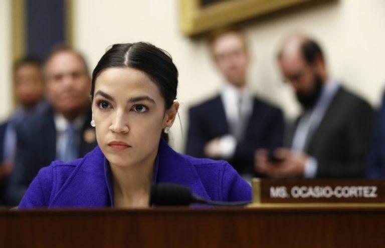 Herstelbetalingen zaaien verdeeldheid in Congres VS
