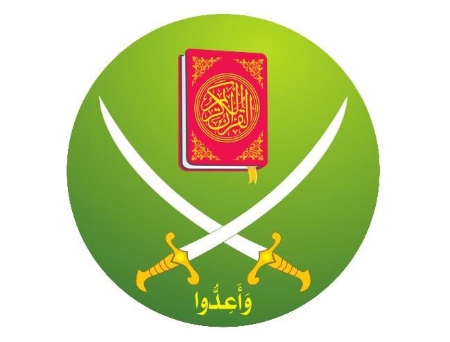 Duitse inlichtingendienst: Moslimbroederschap gevaar voor democratie