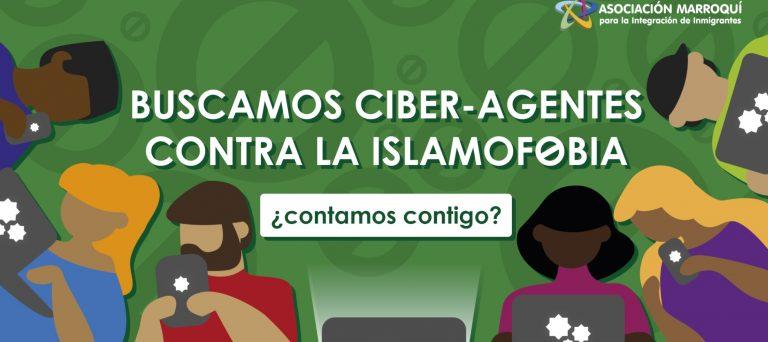 Spanje introduceert app tegen moslimhaat