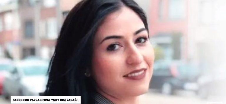 Belgische studente vast in Turkije vanwege Facebookberichten over Koerdische kwestie
