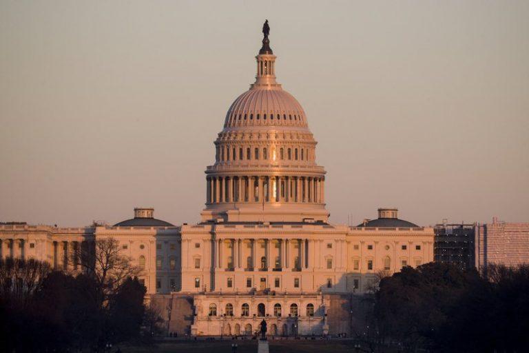 Amerikaanse Senaat bereidt sancties tegen Turkije voor