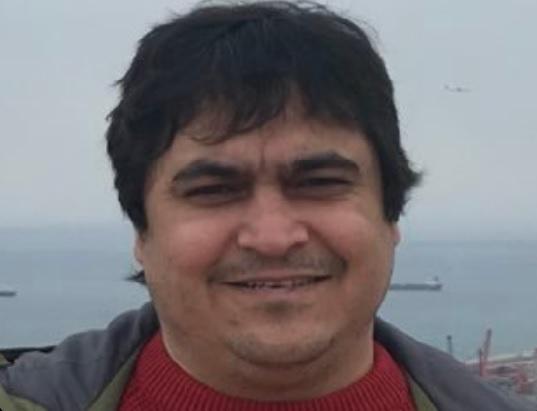 Iran 'arresteert dissidente journalist' die als balling in Frankrijk leefde