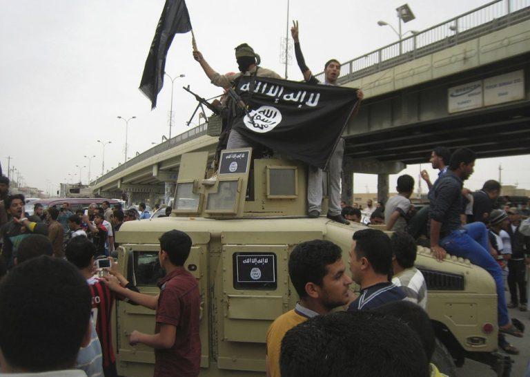 Onderzoeksjournalist: 'Turkije gebruikte familiebedrijf om IS te bevoorraden'
