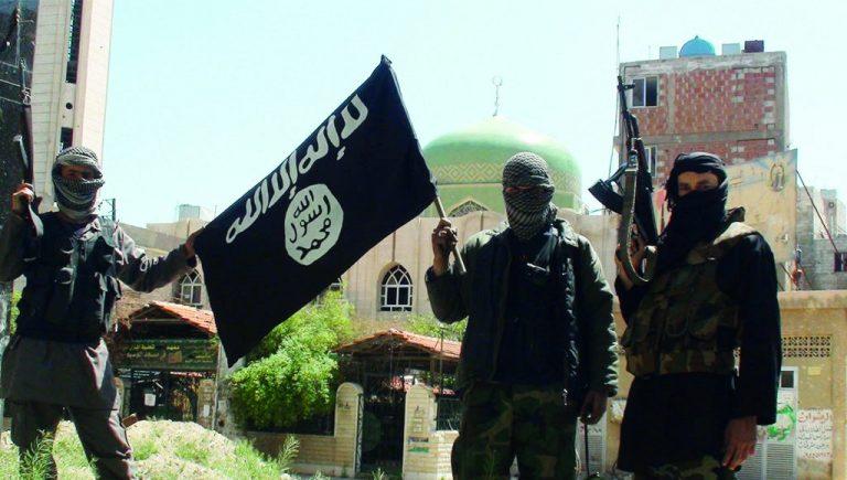 Turkije stuurt IS-strijders terug naar Frankrijk, België en Ierland