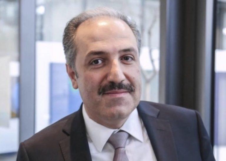 Turks-Duitse AKP-prominent stapt uit de partij van Erdogan