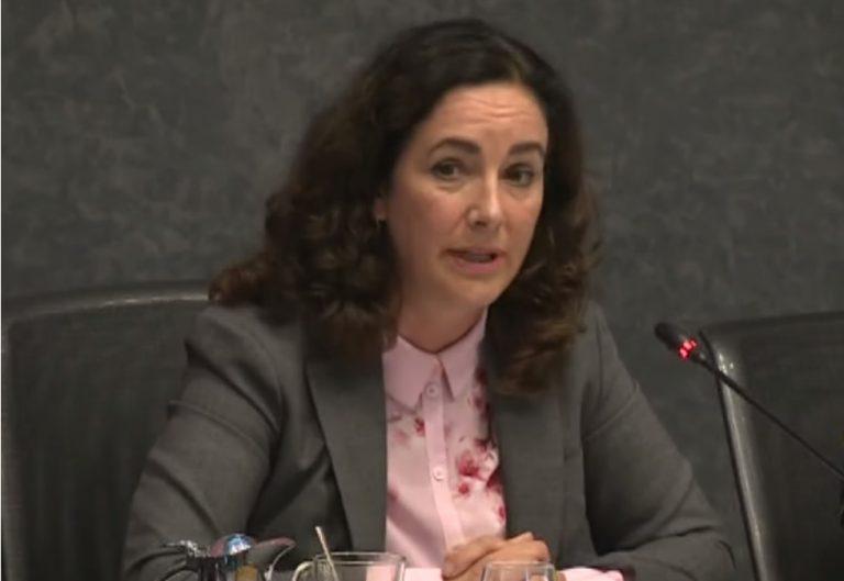 GroenLinks Amsterdam laakt Halsema om uitspraken over asielzoekersgroep We Are Here