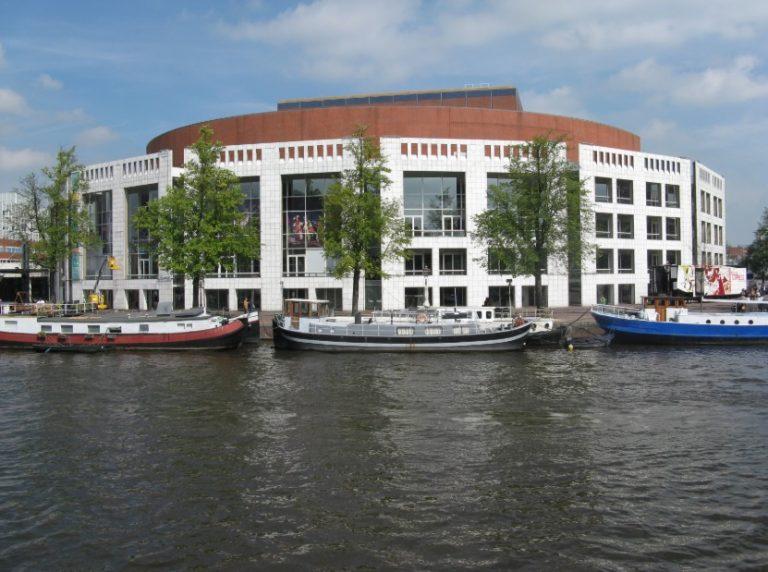GroenLinks eist uitleg over mogelijke uitzetting Amsterdamse Daniel (19)