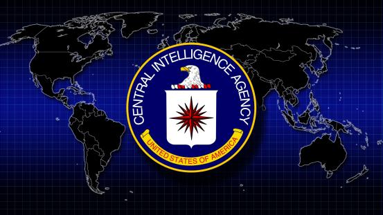 CIA-Mossad-ZamanVandaag-ThomasVonDerDunk.png