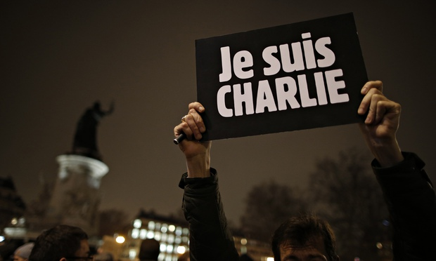 Charlie-Hebdo-killings-pl-012.jpg