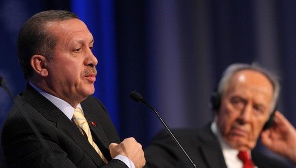 Erdogan-Davos-Turkije.jpg