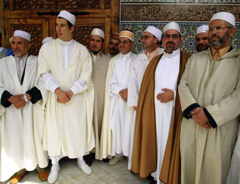 French Imams1-reuters.jpg