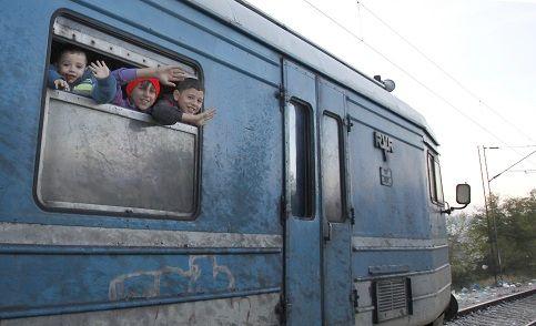 Geldermalsen-vluchtelingen.jpg