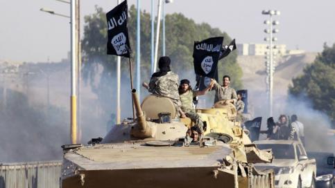 ISIS-ISIL-ZamanVandaag-VonDerDunk-Thomas.png