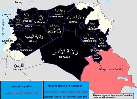 ISIS-Turkije-Kobani-grondoffensief.png