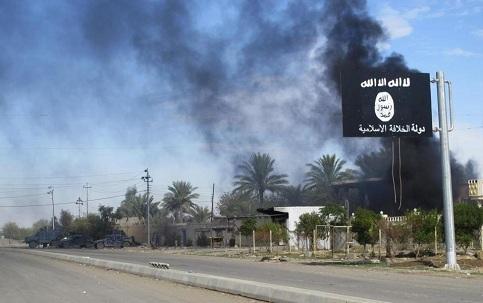ISIS-ondergang.jpg