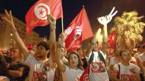 JanJaapdeRuiter-Tunesië.png