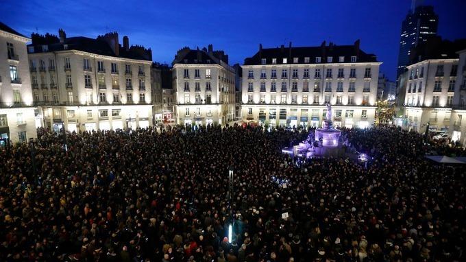 MauriceCrul-CharlieHebdo.jpg