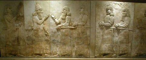 Nimrud-erfgoed.jpg