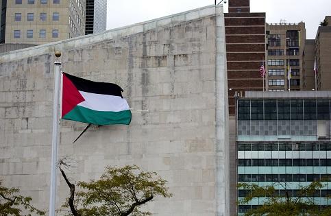 Palestina-etnische-zuivering.jpg