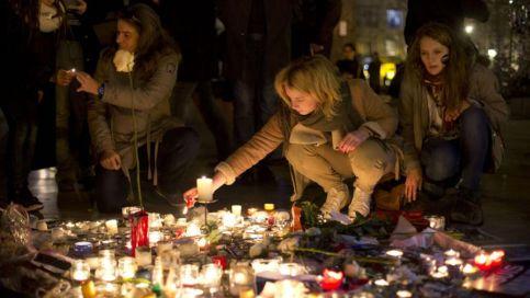 Parijs-JanJaapDeRuiter.jpg