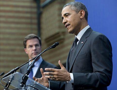 Rutte-Obama.jpg