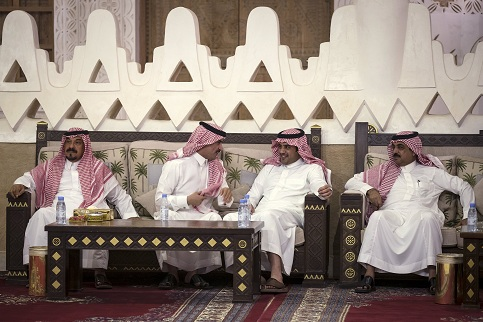 Saoedi-Arabië-fundamentalistisch.jpg