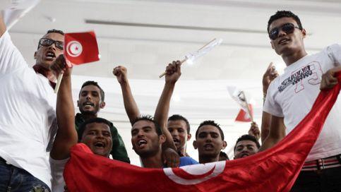 TUNESIË-democratie-verkiezingen.jpg