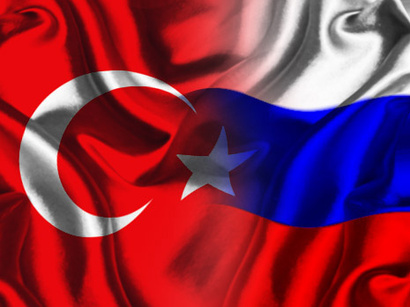 Turkey_Russian_flaqs_120510.jpg
