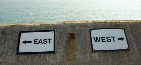 West-East.jpg