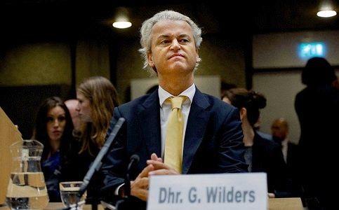 Wilders_proces.jpg