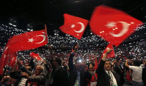 ZamanVandaag-TURKIJE-TURKEY-TÜKRIYE-Zaman.png