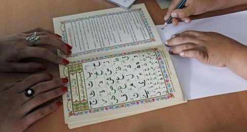 arabisch-leren-reuters.jpg
