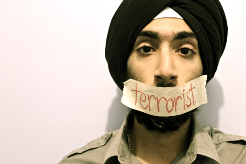 discriminatie-terrorisme-racisme.png