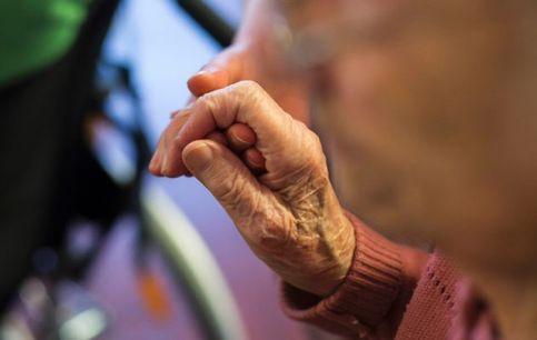 elderly-reuters.jpg