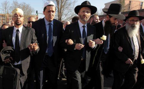 joden-moslims-reuters.jpg