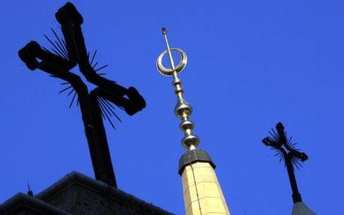 kerk-moskee-beirut-reuters.jpg