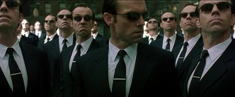 matrix-.png