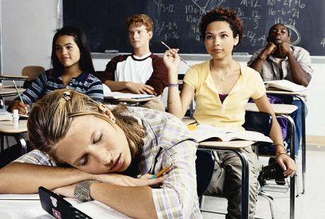 onderwijs-school-educatie-MauriceCrul-DeEtnischeLens.png