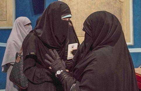 salafi-verbod-salafisme.jpg