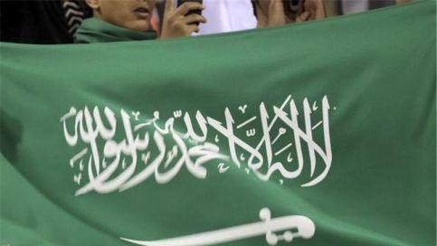 saudi-flag-reuters.jpg