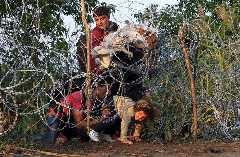 vluchteling-Maurice-Crul.jpg