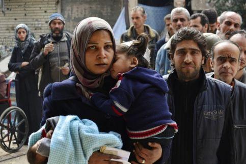 vluchtelingen-reuters-jpg.jpg